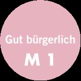 Heisse Fleischwurst