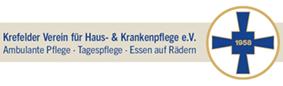 Krefelder Verein für Haus- & Krankenpflege e.V.